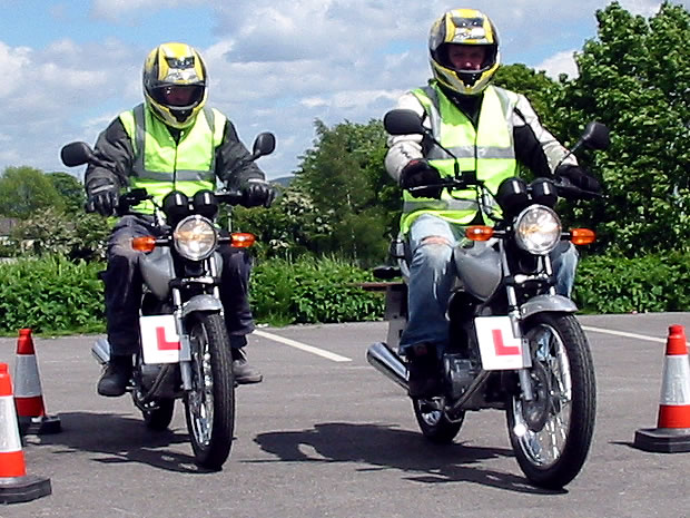 Motorbikes for sale uk
